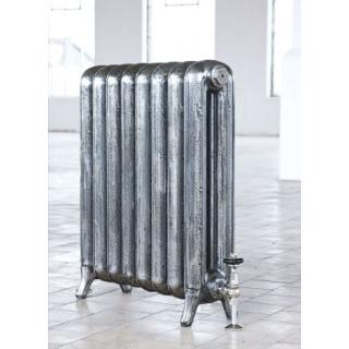 Arroll Princess Cast Iron Radiator 760 mm