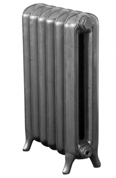 Peerless Cast Iron Radiator 750mm