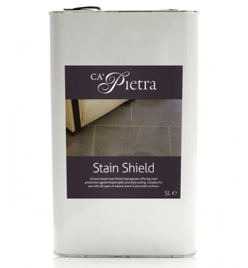 CaÍPietra Stain Shield