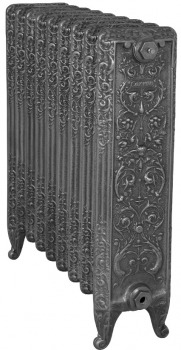 Veneto Cast Iron Radiator