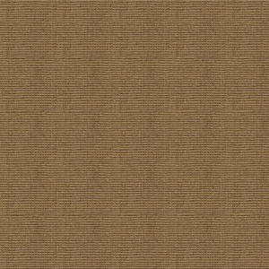 Coir Boucle Natural Carpet
