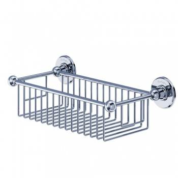 Burlington 62mm Wire Basket