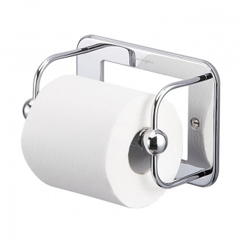 Burlington WC Roll Holder
