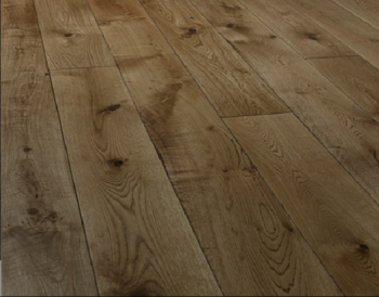 Cathedral Engineered Flooring