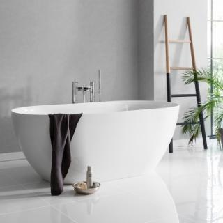 Clearwater Baths - Formoso Petite