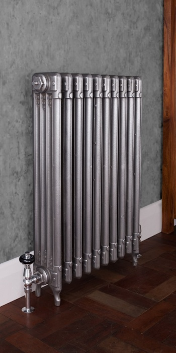 Carron Deco Cast Iron Radiator Gallery