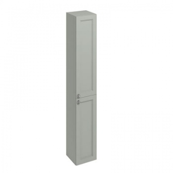 Double Door Tall Base Unit