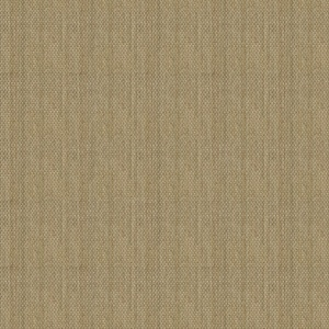 Fine Seagrass Original Natural Carpet