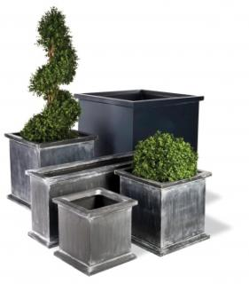 Grosvenor Planter