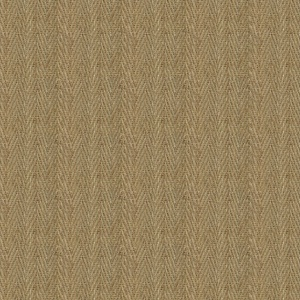 Seagrass Herringbone Natural Carpet