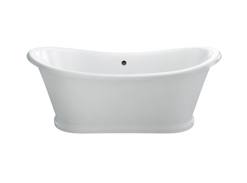 Burlington Admiral Bath
