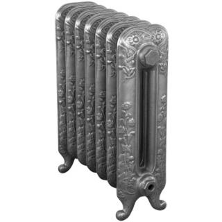 Daisy Cast Iron Radiator 975mm