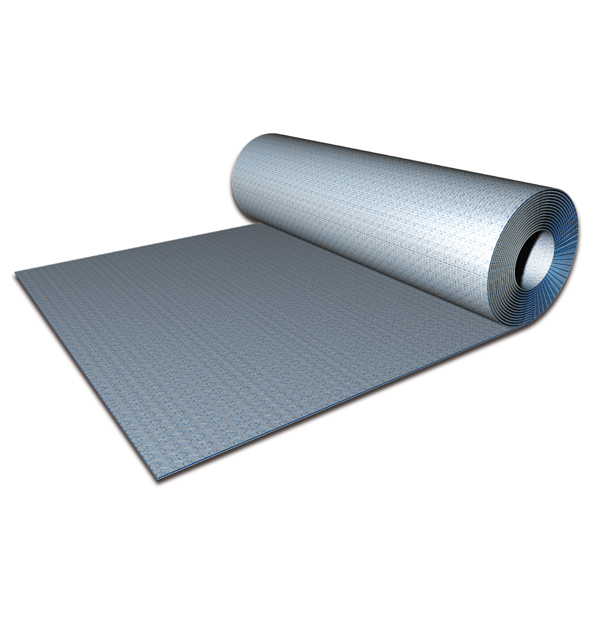 movement pro mat matting decomat photo