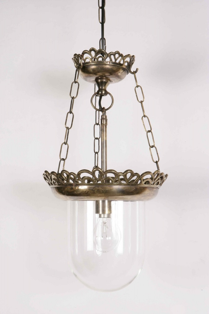 pendant ansicht tisch lampe bcber light shop messing on crowdyhouse hell beton brass