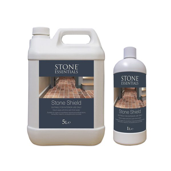 Stone Essentials Stone Shield