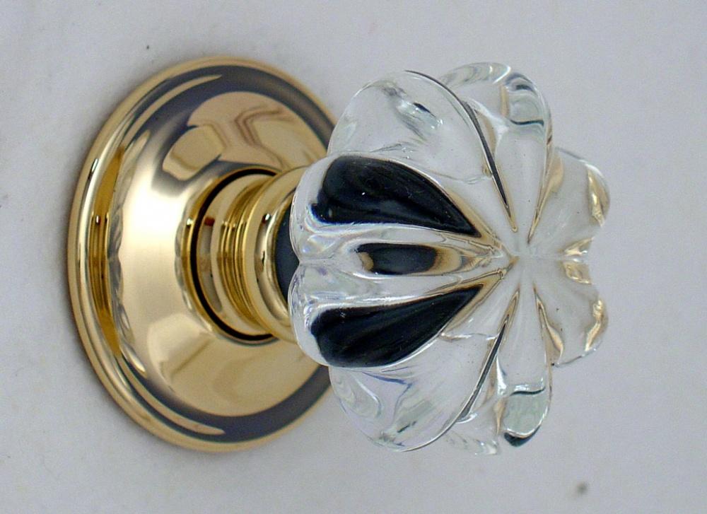 Glass Door Knobs. Glass Door Knobs O - Bgbc.co