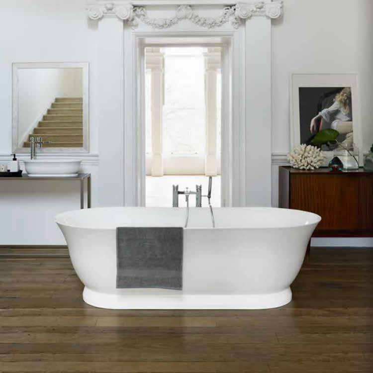 Clearwater Baths Florenza