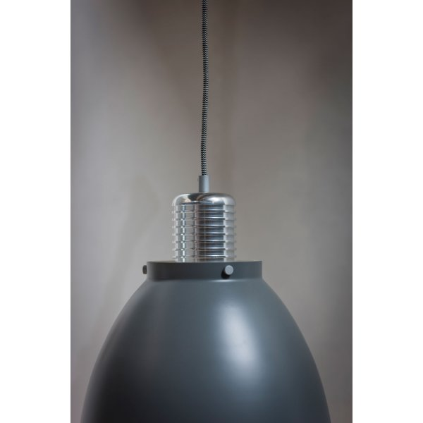 Meriden Pendant Light