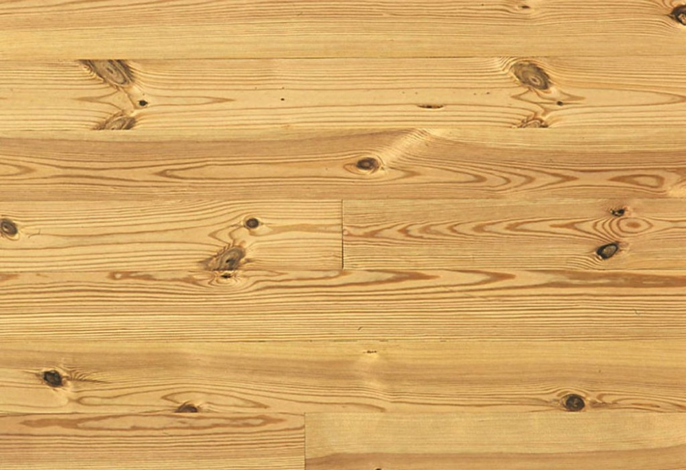 softwood brighten nova s can pine room light a choice big newcombe original flooring up wide stain correct of floor plank
