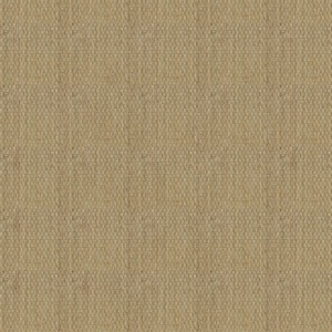 Seagrass Original Natural Carpet