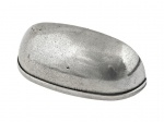Finesse Quebec Genuine Pewter Cup Handle 76mm