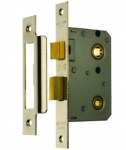 Bathroom Mortice Lock