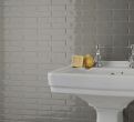Avebury Gloss Brick Tiles