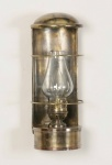 Boilerhouse Lamp