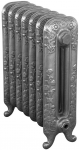 Carron Daisy Cast Iron Radiators 595mm