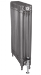Deco Cast Iron Radiator 585mm
