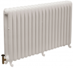 Duchess Cast Iron Radiator 590mm