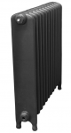 Eton Cast Iron Radiator 620mm