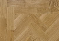 Engineered Unfinished / FSC Euro Oak / Prime Blocks