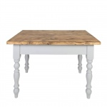 Farmhouse Table - 4ft