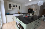 Ilkley Kitchen Gallery
