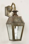 Kensington Top Mount Lantern