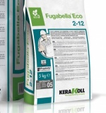 Grout _ Kerakoll Fugabella Flexible