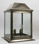 Strathmore Medium Gate Lantern