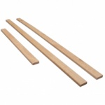 Oak Architrave Set