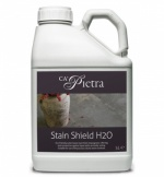 CaÍPietra Stain Shield H20