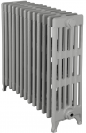 Victorian 6 Cast Iron Radiator 740mm