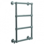 Bassingham Towel Rail