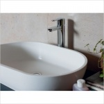 Formoso Natural Stone Clearwater Basin