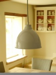 Harrow Pendant Light