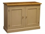Sideboard 2 Door