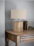 Small Hanborough Table lamp