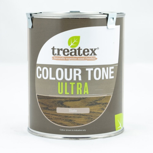 Treatex Colour Tone