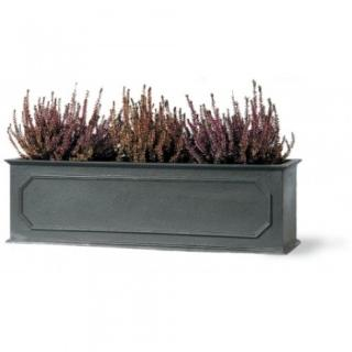 Stuart Window Box (M)