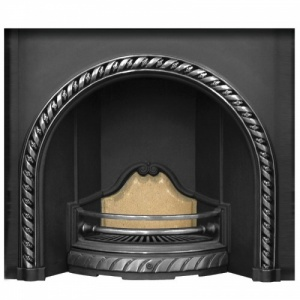 The Westminster Cast Iron Insert